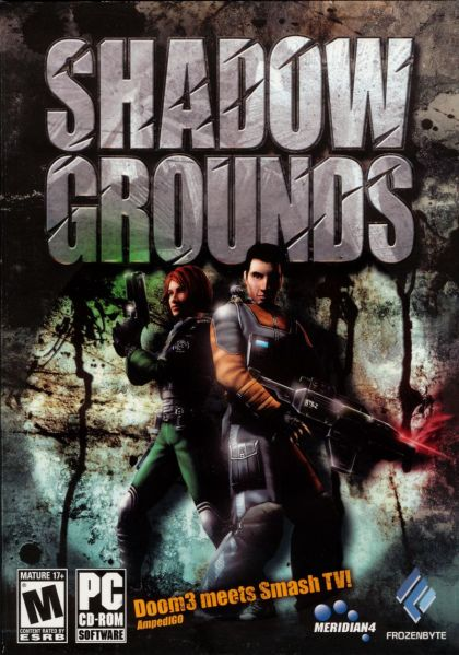 79000-shadowgrounds-windows-front-cover